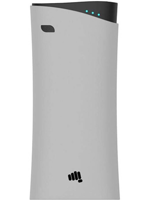 Micromax MXAPBKA100 10400 mAh Power Bank