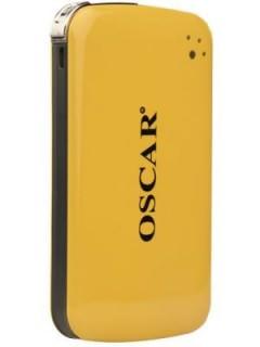 Oscar OSC-GC-iPL-1011 8000 mAh Power Bank
