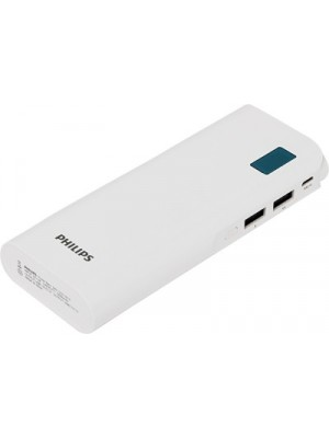 Philips DLP10016 10000 Power Bank