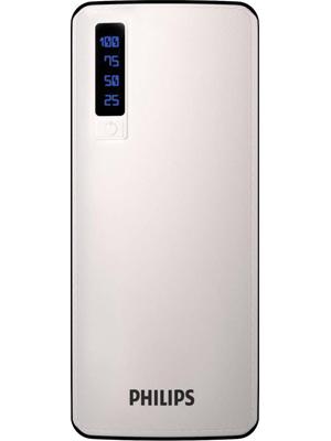 Philips DLP6006/97 11000 mAh Power Bank