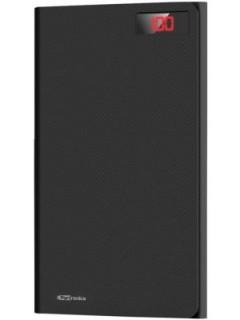 Portronics Power Note 16000 mAh Power Bank