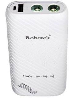 Robotek S6 10000 mAh Power Bank