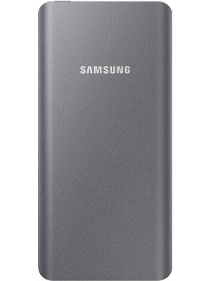Samsung EB-P3000BSNGIN 10000 mAh Power Bank