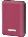 Ambrane PP-12 10000 mAh Power Bank