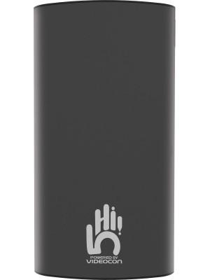 Videocon VH-0B100P02 10000 mAh Power Bank