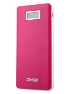 Viptek V696 15000 mAh Power Bank