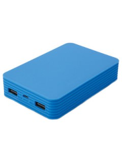 Yell BPR88 8800 mAh Power Bank