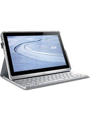 Acer Aspire P3-171Hybrid Ultrabook Tablet 60 GB