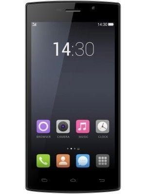 Adcom Smartphone