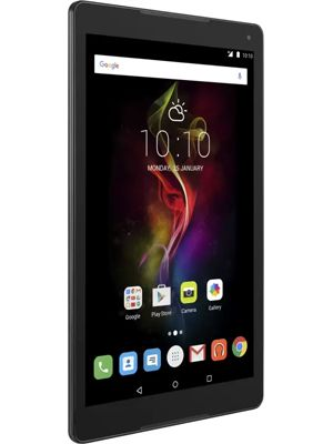 Alcatel Pop 4 10-inch 4G
