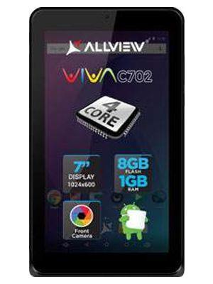 Allview Viva C702 WiFi