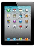 Apple iPad 2 CDMA 64GB