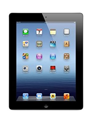 Apple iPad 3 Wi-Fi + Cellular 32GB