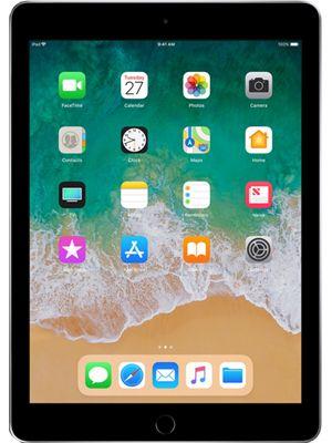 Apple iPad 9.7 WiFi (2018) 32 GB