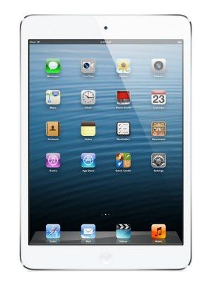 Apple iPad 9.7 WiFi Cellular (2017) 32 GB