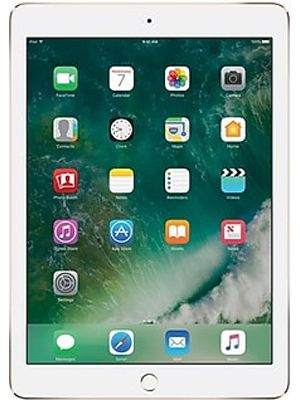 Apple iPad 9.7 WiFi Cellular (2018) 32 GB