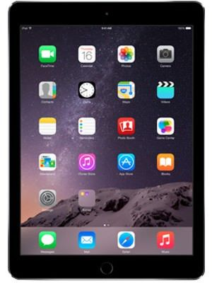 Apple iPad Air 2 Wifi Cellular 128GB