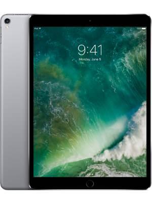 Apple iPad Pro 10.5 2017 WiFi 256GB