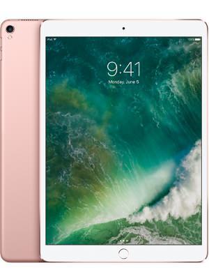 Apple iPad Pro 10.5 2017 WiFi 512GB