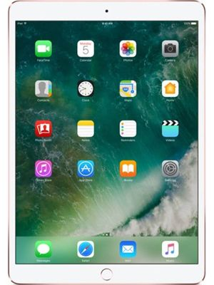 Apple iPad Pro 10.5 2017 WiFi Cellular 256GB