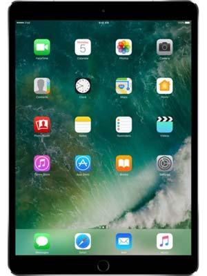Apple iPad Pro 10.5 2017 WiFi Cellular 512GB