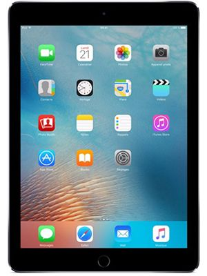 Apple iPad Pro 10.5 2017 WiFi Cellular 64GB