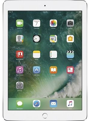 Apple iPad Pro 10.5 2017 WiFi 64GB