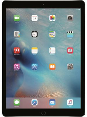 Apple iPad Pro 12.9 2017 WiFi 64GB