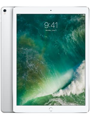 Apple iPad Pro 12.9 2017 WiFi 256GB