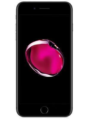 Iphone 7s amazon india