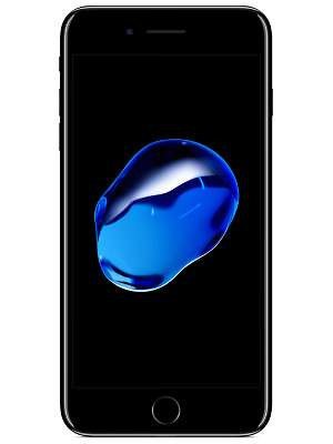 Apple iPhone Ferrari