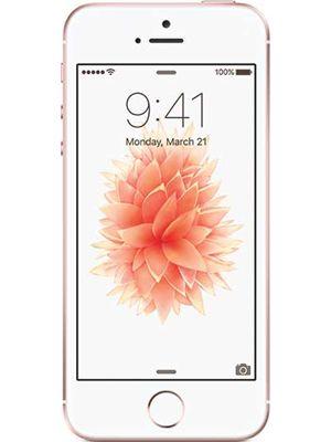 Apple iPhone SE (2017)