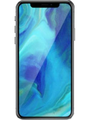 Apple iPhone X Plus
