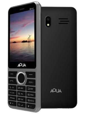 Aqua Mobile Mist