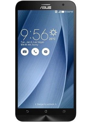 Asus Zenfone 2 ZE551ML 2GB , Full HD, 16GB, 1.8GHz