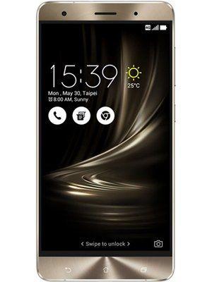 Asus Zenfone 3 Deluxe 128 GB