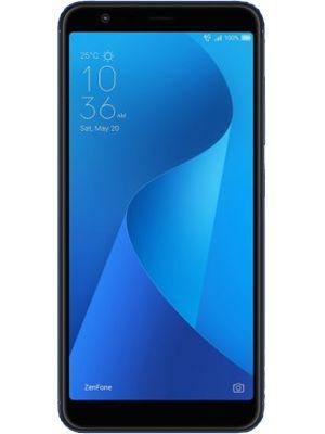 Asus Zenfone 5 Lite (2018)
