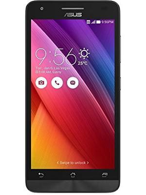 Asus Zenfone Go 5.0 LTE T500