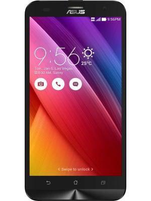 Asus Zenfone Max ZC550KL 32GB 3GB