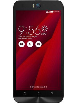Asus Zenfone Selfie ZD551KL (3GB , 16GB)