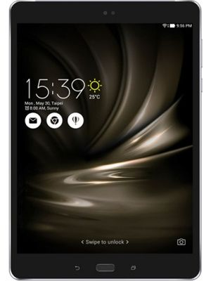Asus ZenPad 3S 8.0 3GB