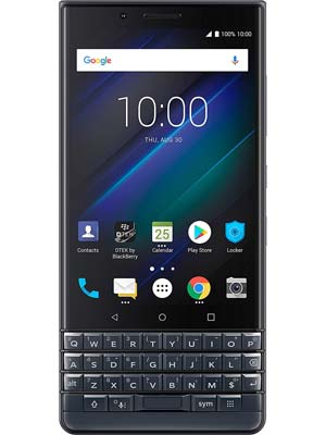 BlackBerry Adula