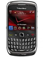BlackBerry Curve 3G 9330
