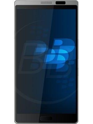 Blackberry Krypton