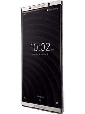 BlackBerry Spirit