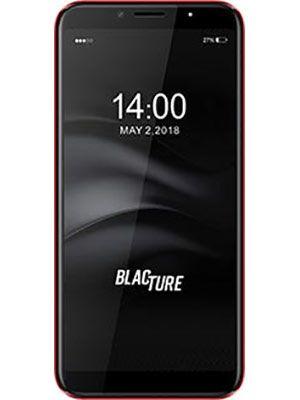 Blacture Motif Blockchain Smartphone