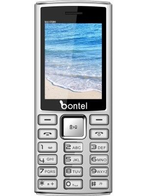 Bontel 5610 Storm