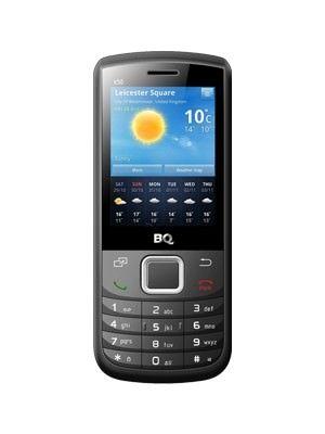 BQ K50