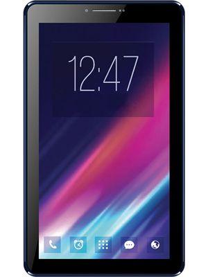 Celkon C Tab 10 3G