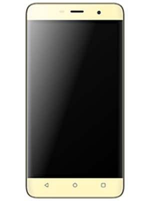 Celkon Mega 4G